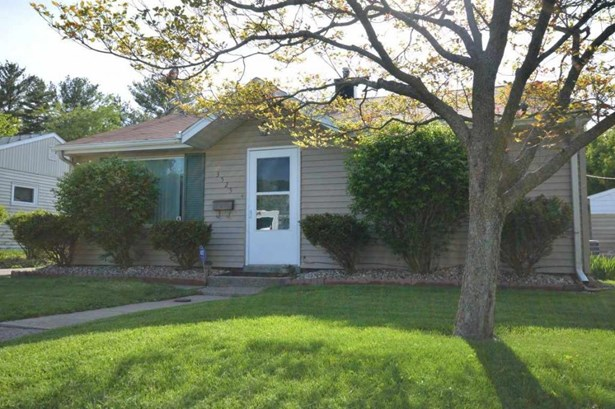 3525 Woldhaven Drive, South Bend, IN - USA (photo 1)