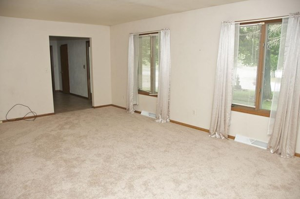 59136 Green Valley Parkway, Elkhart, IN - USA (photo 4)