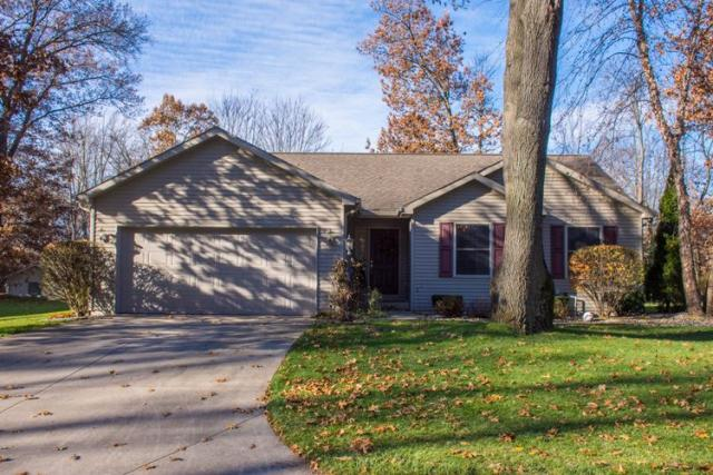 55355 Priem Road, Elkhart, IN - USA (photo 1)