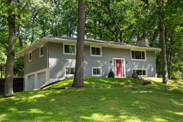 21265 Forest Glen Drive, South Bend, IN - USA (photo 1)