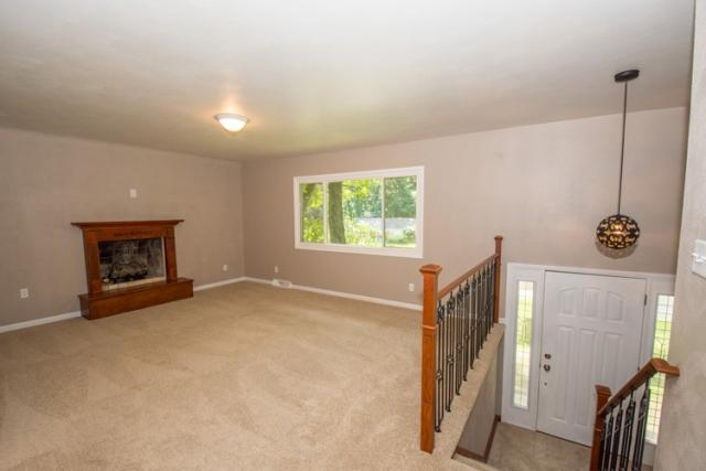 21265 Forest Glen Drive, South Bend, IN - USA (photo 2)