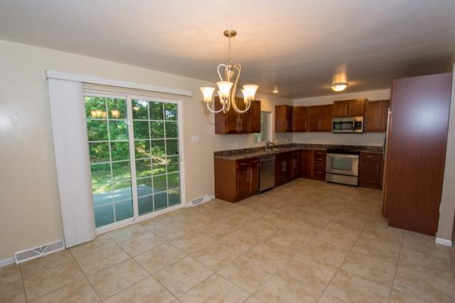 21265 Forest Glen Drive, South Bend, IN - USA (photo 3)