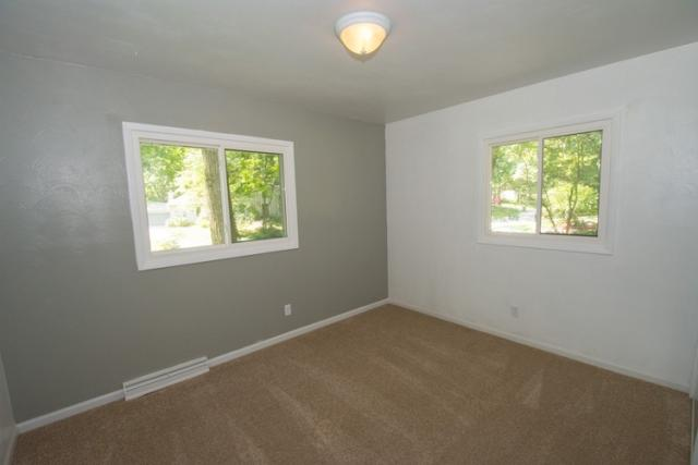 21265 Forest Glen Drive, South Bend, IN - USA (photo 4)