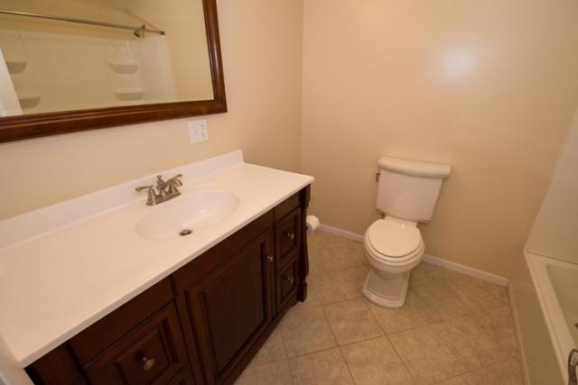 21265 Forest Glen Drive, South Bend, IN - USA (photo 5)