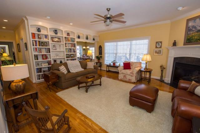 50681 Hidden Forest Drive, South Bend, IN - USA (photo 3)