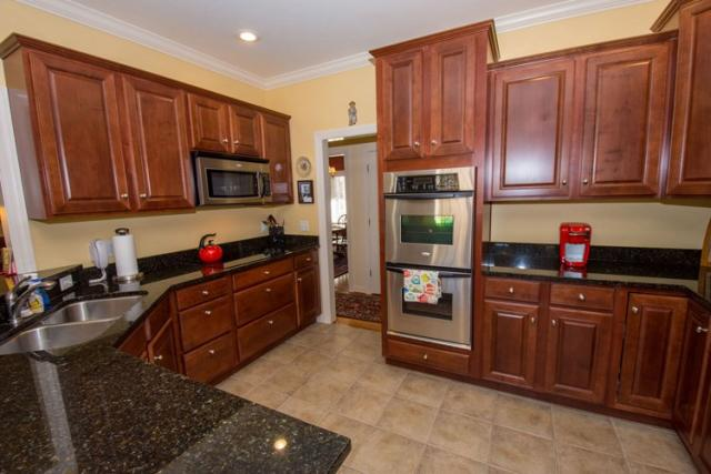 50681 Hidden Forest Drive, South Bend, IN - USA (photo 4)
