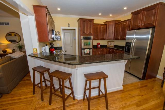 50681 Hidden Forest Drive, South Bend, IN - USA (photo 5)