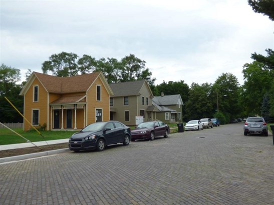 608 Leland, South Bend, IN - USA (photo 5)