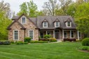 21711 Joy Ct., South Bend, IN - USA (photo 1)
