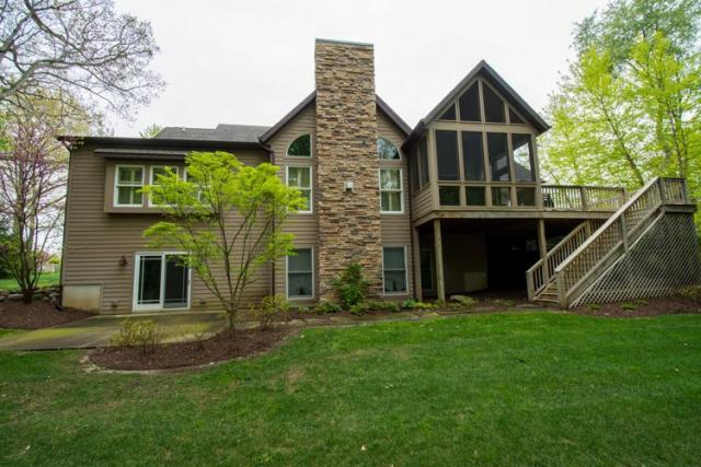 21711 Joy Ct., South Bend, IN - USA (photo 2)