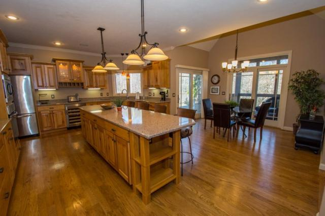 21711 Joy Ct., South Bend, IN - USA (photo 5)