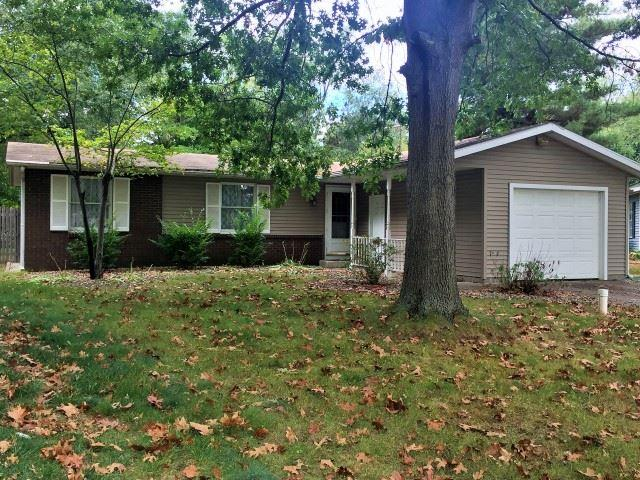 51947 Audra Drive, Elkhart, IN - USA (photo 1)
