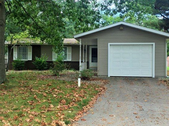 51947 Audra Drive, Elkhart, IN - USA (photo 2)