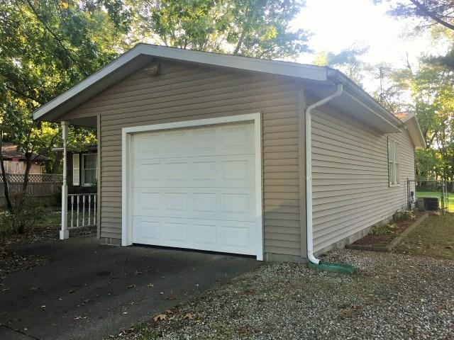 51947 Audra Drive, Elkhart, IN - USA (photo 3)