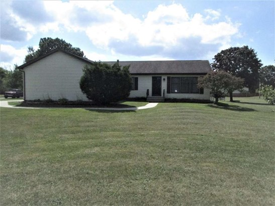 29580 County Road 6, Elkhart, IN - USA (photo 1)