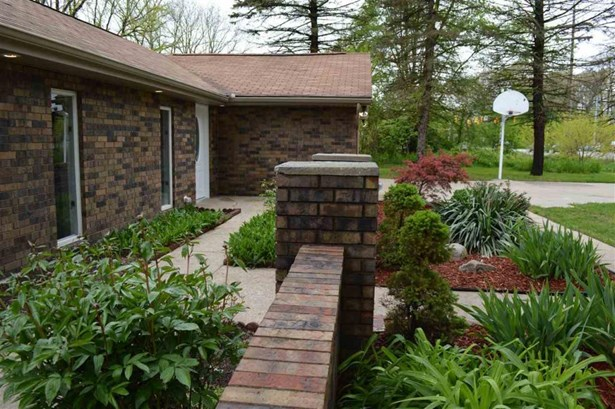 14520 Brick Road, Granger, IN - USA (photo 5)