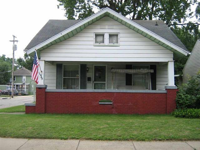 135 E Jefferson, Mishawaka, IN - USA (photo 1)