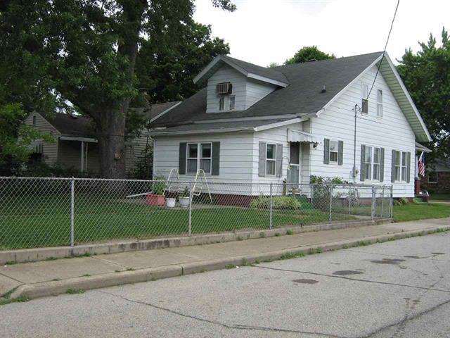 135 E Jefferson, Mishawaka, IN - USA (photo 4)