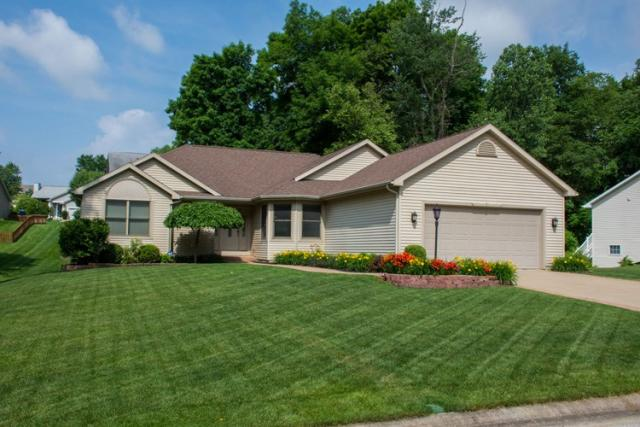 52885 Hollow Trail, South Bend, IN - USA (photo 1)