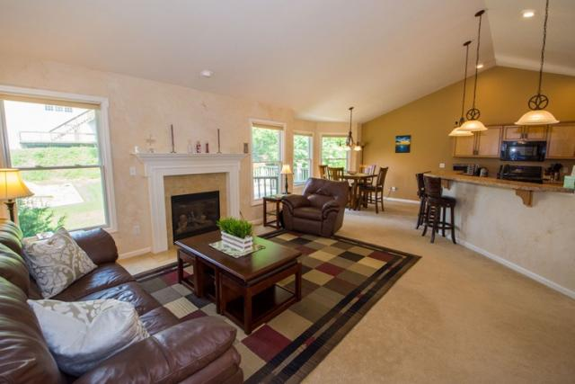 52885 Hollow Trail, South Bend, IN - USA (photo 2)
