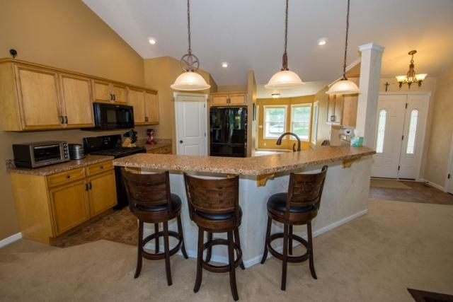 52885 Hollow Trail, South Bend, IN - USA (photo 3)