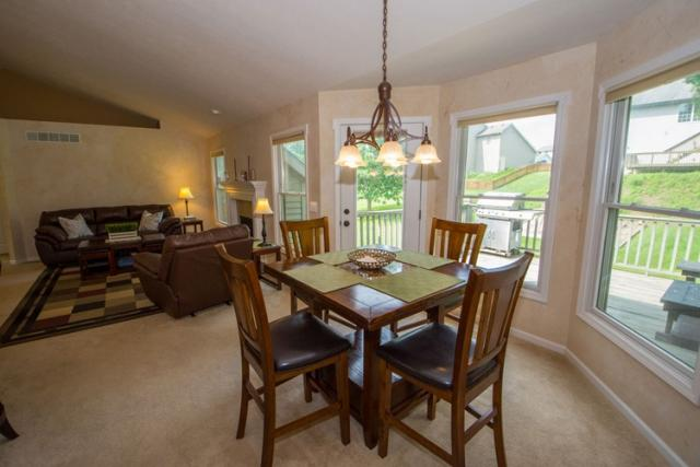 52885 Hollow Trail, South Bend, IN - USA (photo 4)