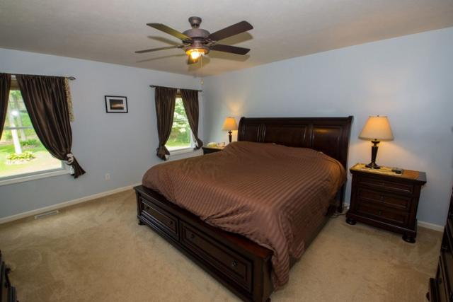 52885 Hollow Trail, South Bend, IN - USA (photo 5)