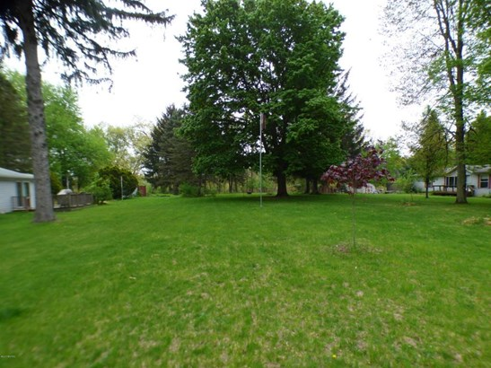 50384 Cable Lakeview Drive, Dowagiac, MI - USA (photo 3)