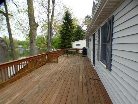 50384 Cable Lakeview Drive, Dowagiac, MI - USA (photo 4)