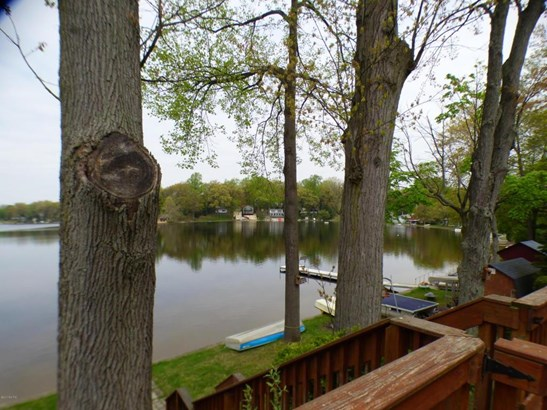 50384 Cable Lakeview Drive, Dowagiac, MI - USA (photo 5)