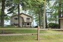 95642 Wildwood Drive, Dowagiac, MI - USA (photo 1)