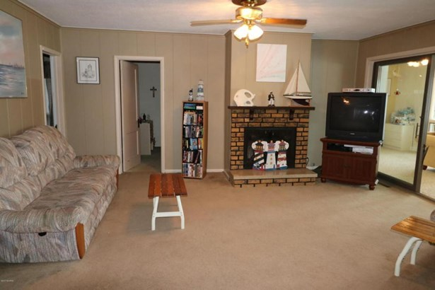 95642 Wildwood Drive, Dowagiac, MI - USA (photo 4)