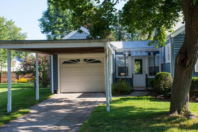 19595 Sunset Lane, South Bend, IN - USA (photo 3)