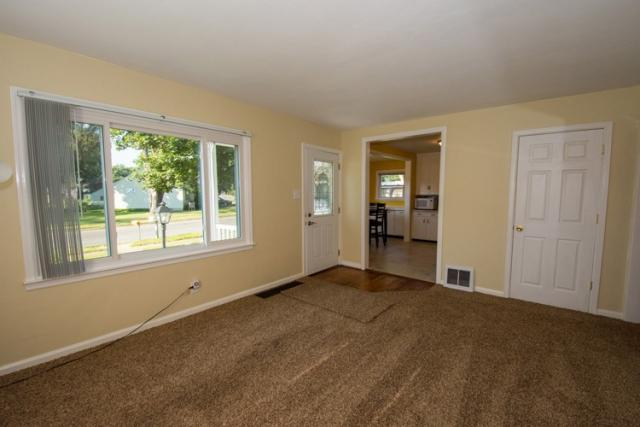 19595 Sunset Lane, South Bend, IN - USA (photo 5)