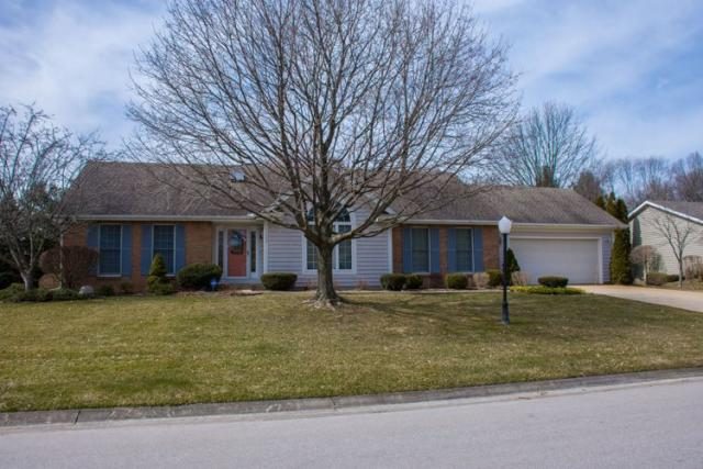51329 Old Sycamore Ct., Granger, IN - USA (photo 1)
