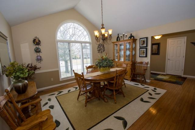 51329 Old Sycamore Ct., Granger, IN - USA (photo 5)