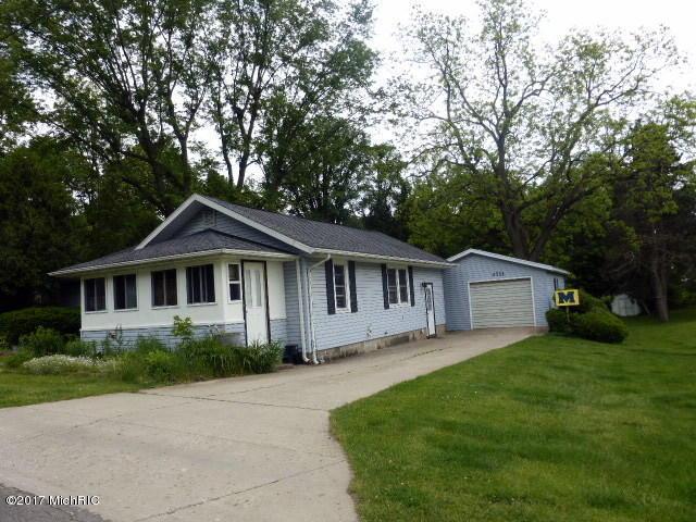 3711 Walnut, Buchanan, MI - USA (photo 1)