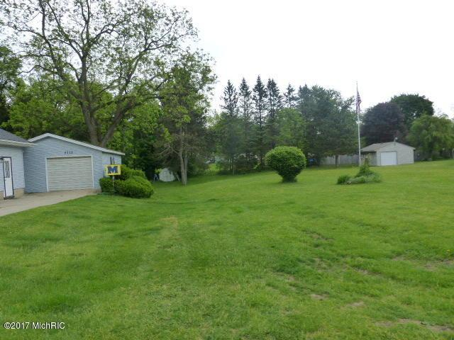 3711 Walnut, Buchanan, MI - USA (photo 4)