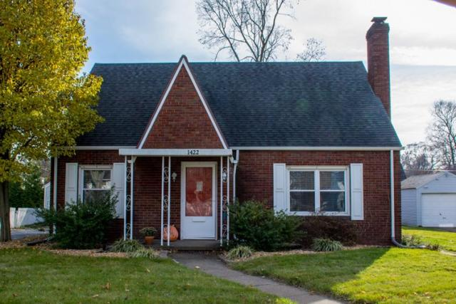 1422 Mckinley Avenue, South Bend, IN - USA (photo 1)
