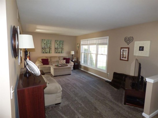2911 Brooktree Court, Elkhart, IN - USA (photo 4)