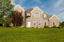 53251 Sunset Marble Drive, South Bend, IN - USA (photo 1)