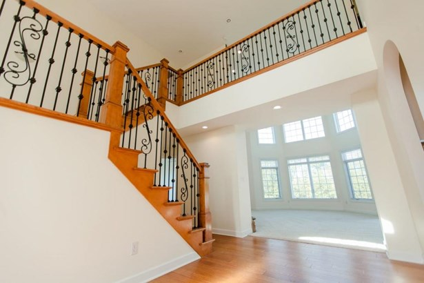 53251 Sunset Marble Drive, South Bend, IN - USA (photo 4)