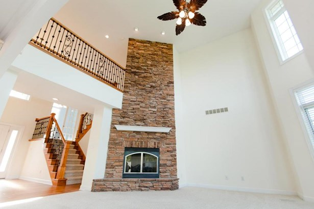53251 Sunset Marble Drive, South Bend, IN - USA (photo 5)
