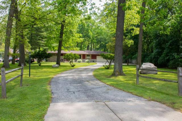 52480 Laurel Road, South Bend, IN - USA (photo 1)