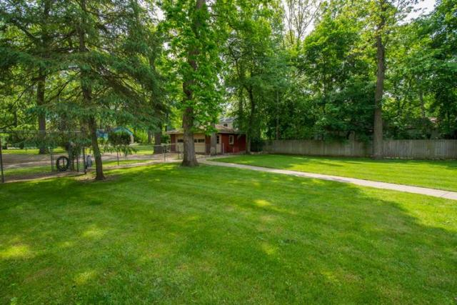 52480 Laurel Road, South Bend, IN - USA (photo 3)