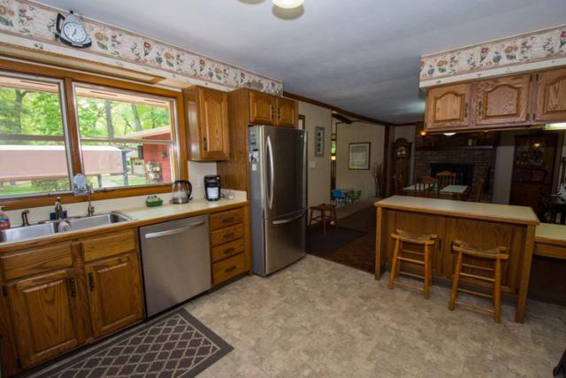 52480 Laurel Road, South Bend, IN - USA (photo 5)