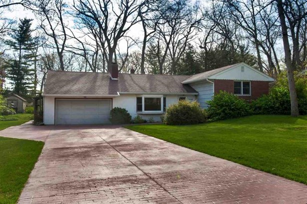 53146 Oakmont Central Drive, South Bend, IN - USA (photo 1)