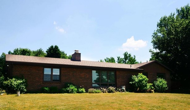 8297 Hollywood Road, Berrien Springs, MI - USA (photo 4)