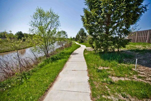 1506 N Lake Trail, South Bend, IN - USA (photo 3)