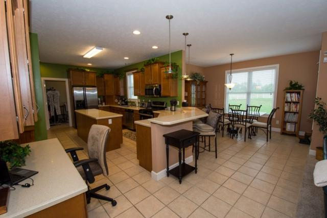 28464 Golden Pond Trail, Elkhart, IN - USA (photo 4)